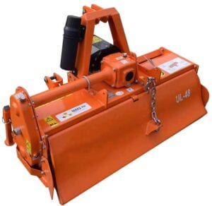 Compact Rotavators Product Category